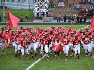 Field 10-17