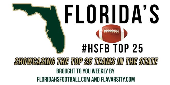 FloridaHSFBTop25