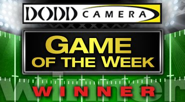 gameoftheweekwinner-jpeg