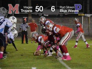 Magee 10-9