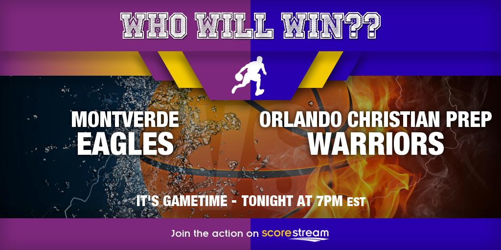 Orlando Christian Prep_vs_Montverde_twitter_neutralHeadToHead