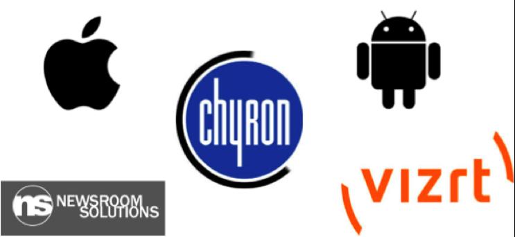 gameManager-logos