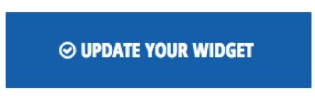 updatewidgetbutton