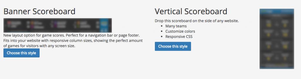 widgetCreator-banner options2