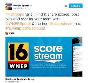 1-Screen-Shot-2015-08-17-at-8.44.37-AM-300x284