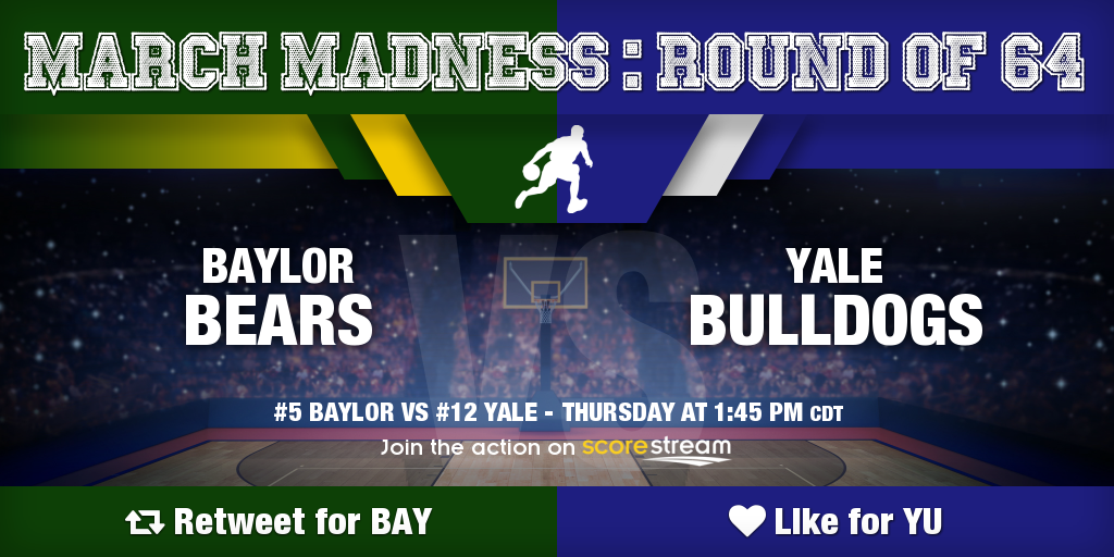 Yale_vs_Baylor_twitter_retweetForWinner