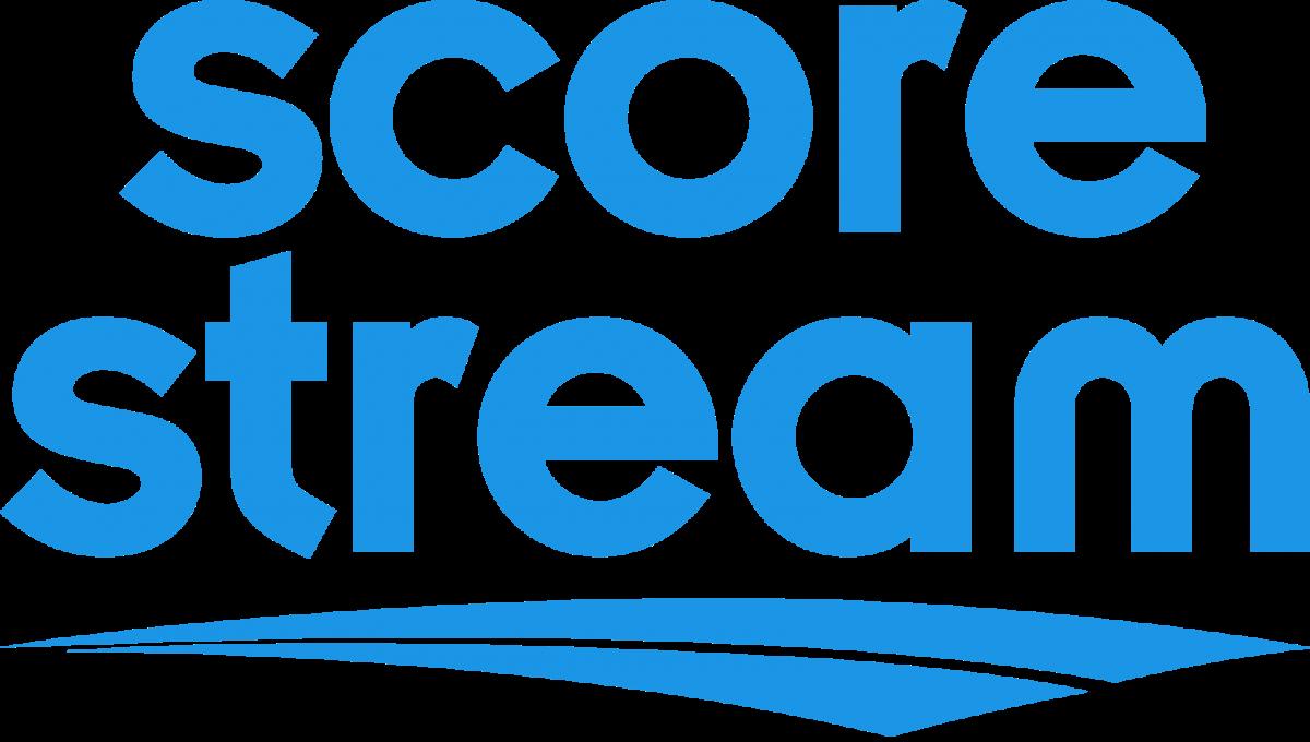 blue_vertical_wordmark_10x