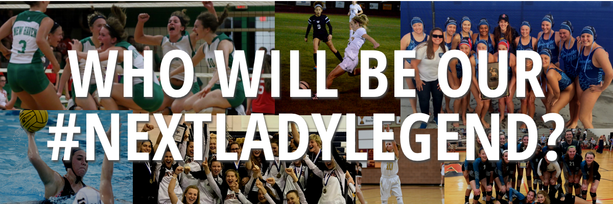 ladyLegendKickOffGraphic
